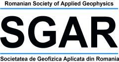 SGAR – Societatea de Geofizica Aplicata din Romania